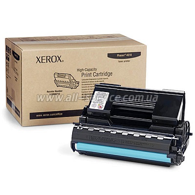 xerox phaser 4510 service manual