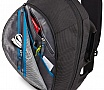 Рюкзак THULE Crossover Sling Pack for 13