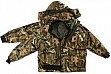 Куртка Browning Outdoors XPO 4/1 3XL new mossyoak®break-up infinit (3036332006)