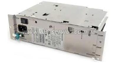 Блок питания Panasonic KX-TDA0104XJ для KX-TDA100/ 200/ 600, KX-TDE100/ 200/ 600 Тип M (KX-TDA0104XJ)