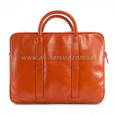 Сумка Tucano ELLE BAG MB PRO ORANGE (BEL15-O)