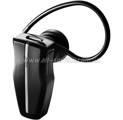 Bluetooth 2.1 гарнитура aJabra ARROW (JX15) Multipoint
