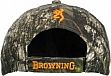 ����� Browning Outdoors Rimfire 3D One size Monbu mossy oak brush (308379141)