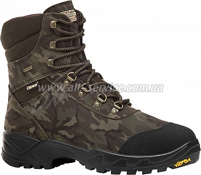 Ботинки Chiruca Barbet 46 Gore tex (427121-46)