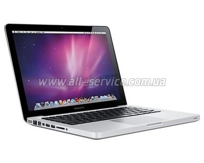 Ноутбук Apple A1278 MacBook Pro 13W