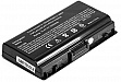 Аккумулятор PowerPlant для ноутбуков Toshiba Satellite L40(PA3591U-1BRS, TO-3591-4) 14,4V 2200mAh (NB00000183)