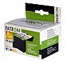 КАРТРИДЖ EPSON T008401 (PN-008) COLOUR PATRON