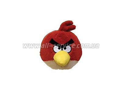 ������ ������� AngryBirds (������ �������, �����., 12��) (90837)