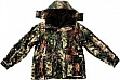 Куртка Unisport Forest Selva 2in1 2XL (91330107-2XL)
