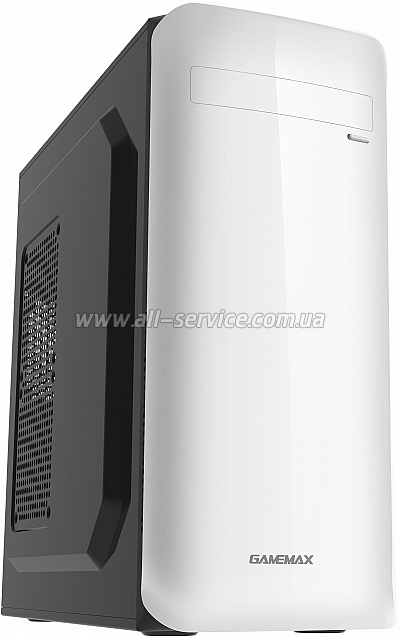 ������ GAMEMAX ATX500 MT-518-500B