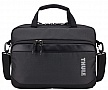 "Сумка для ноутбука THULE Subterra Attache for 13"" MacBook Pro TSAE2113"