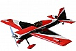 ������� Precision Aerobatics Extra 260 1219�� KIT