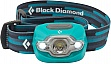 Фонарь BLACK DIAMOND HARD Cosmo Bright Teal (620606.BRTL)