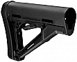 Приклад Magpul CTR Carbine Stock AR15 (MP MAG311-BLK)
