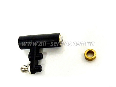 Steering Assembly B 1P