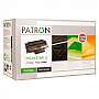 �������� XEROX 106R01378 (PN-01378R) (Phaser 3100MFP) PATRON Extra