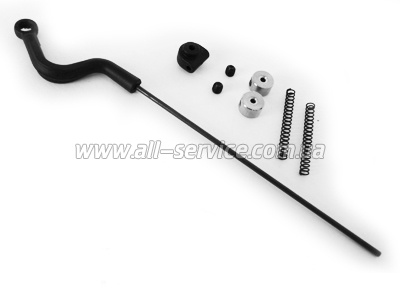 MX5039 Steering Linkage Set