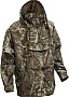 ������ Chevalier Mosquito new 2XL (3121C 2XL)