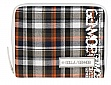 ����� ��� iPad/ iPad2 Golla SLEEVE SLIM G1306 GLASGO - plaid