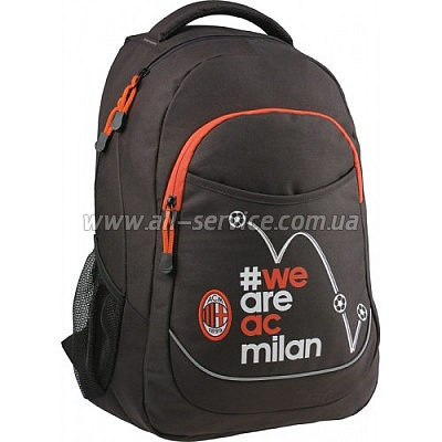 Рюкзак Kite 820 Milan (ML15-820L)