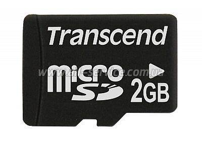 Какую microsd выбрать для видеорегистратора