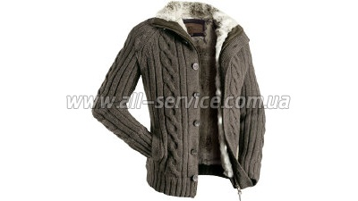 ������ Blaser Active Outfits Montreal Knitted 4XL (113043-081-4XL)