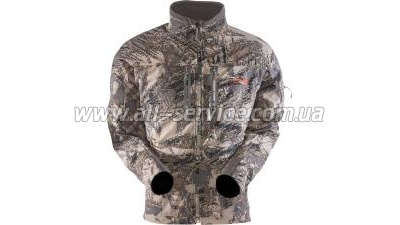 ������ Sitka Gear 90% 3XL optifade� open country (50003-OB-3XL)