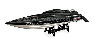 ����� Fei Lun FT011 Racing Boat