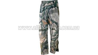 Брюки Browning Outdoors Microfleece 2XL Treestand mossyoak®break-up infinit (3027921805)