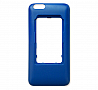 Чехол ELARI CardPhone Case for iPhone 6 Blue (LR-CS6-BL)