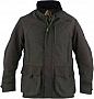 ������ Beretta Outdoors Dynamic Pro 2XL olive tuscan (GU02-3230-070C 2XL)