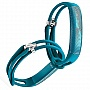 Фитнес-трекер JAWBONE UP2 Turquoise Circle Rope (JL03-6666CEI-E)