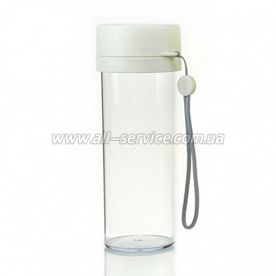 Термокружка Xiaomi Mi Bottle White ORIGINAL 1134900291