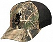 Кепка Browning Outdoors Breeze One size realtree max-4 (308325211)