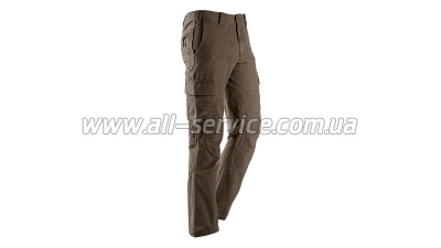 Брюки Blaser Active Outfits Finn Workwear 56 light brown (115010-070-664-56)
