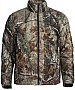 Куртка Browning Outdoors Montana M realtree® ap (3049362102)