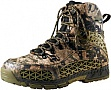 Ботинки Harkila Trapper Master GTX*6 9 optifade® ground forest (30010736407-09)