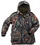 ������ Browning Outdoors XPO Big Game 4in1 Mobu 3XL realtree� ap (3036921406)