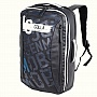 "Рюкзак 15 -16"" Golla HERMAN BackPack (Blue) (G1272)"
