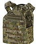 ����� ����������� SOD L.C. Plate Carrier Crye Multicam (732)