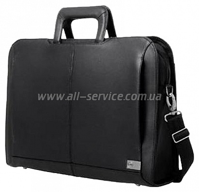 Сумка Dell Executive 16in Leather Attache (460-11736)