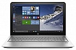 Ноутбук HP ENVY 15-as003ur Silver (W7B37EA)