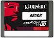 "SSD накопитель 2,5"" Kingston E50 Enterprise 480GB (SE50S37/480G)"