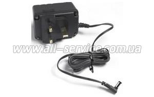 Блок питания Panasonic KX-A421CE для KX-NCP0158CE