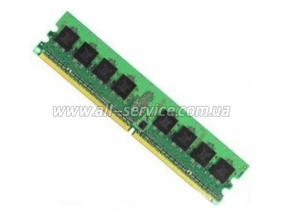 Память TakeMS 1Gb DDR2 800MHz (TMS1GB264D081-805AV)