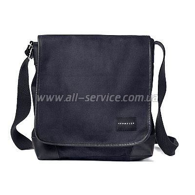 Сумка Crumpler Betty Blue Sling black (BEBS-002)