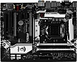 ����������� ����� MSI Z170A_KRAIT_GAMING