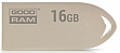 Флешка 16GB GOODRAM EAZZY