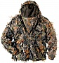 Куртка Shannon 3XL кикимора mossy oak®break-up (3DX320)