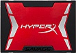 "SSD накопитель 2.5"" HyperX Savage 120GB SATA 7mm Bundle (SHSS3B7A/120G)"